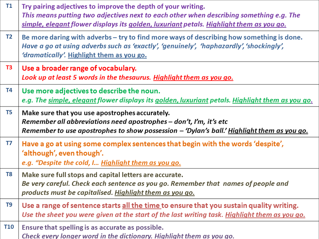 how is prejudice shown in to kill a mockingbird essay safe assign persuasive language essay writing part persuasive essay writing techniques sda school english